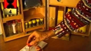реставрация часть1(http://prokop2012.com/mezhkomnatnyie-dveri-restavratsiya/реставрация дверей, мебели своими руками,видео учебник, пособие начинающим..., 2012-04-14T15:06:34.000Z)