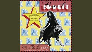 Children of the Revolution (feat. Elton John, Ringo Starr) (Born to Boogie Version)
