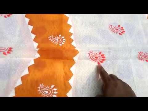 ll boutique in Bangladesh ll butik ll boutique ll orna ll deign ll home ll made ll sari ll