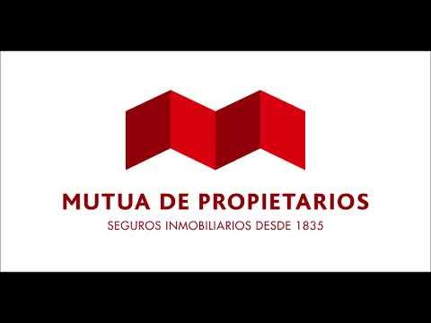 Cuña Mutua de Propietarios Radio Valencia