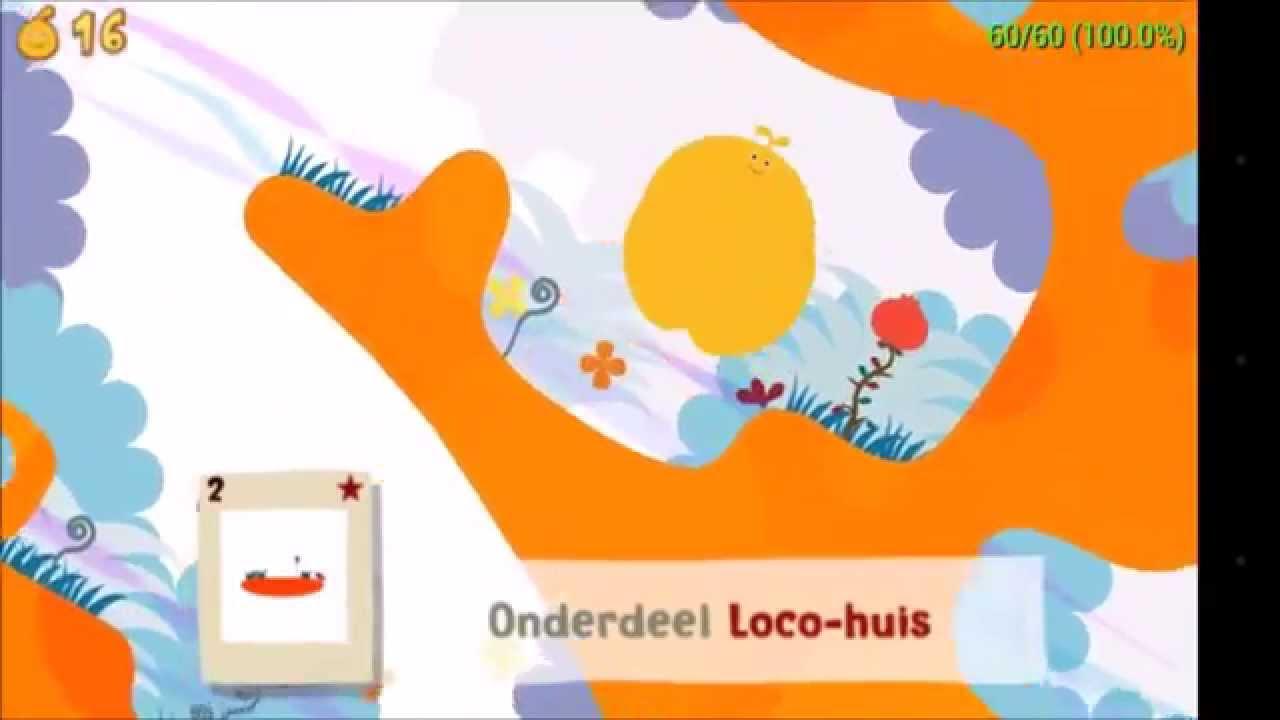 Download locoroco psp demo free websitestrongwindz.