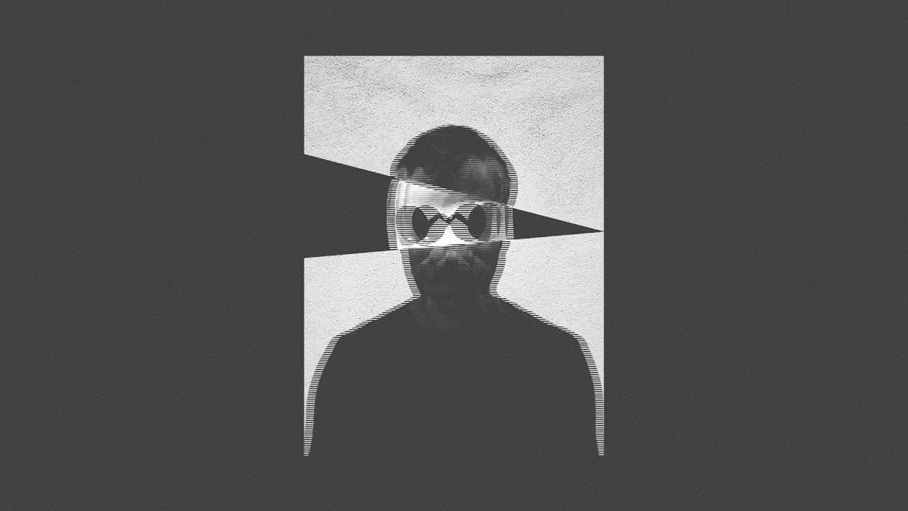 Download Hozho - Philophobia