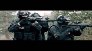Лучший трейлер Джон Уик 2. смотреть онлайн в хорошем качестве