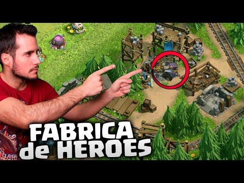 BATALLAS EPICAS EN PUBG MOBILE: clan turbo vs clan UK :PUBG MOBILE: TecmoD.master from YouTube · Duration:  10 minutes 3 seconds