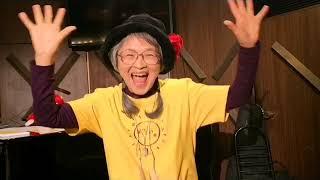 FRESH!Live (旧名Abema TV FRESH) 『しのちゃんの芽千~MESEN』より 【...