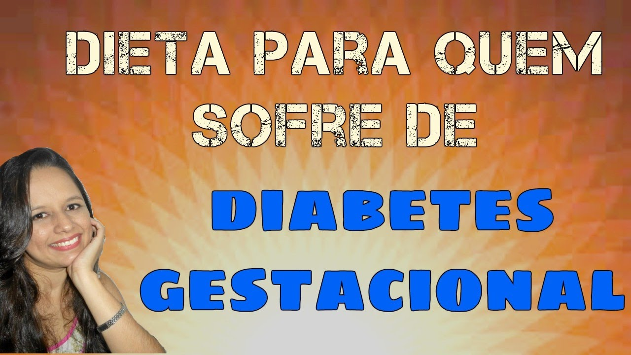 dieta para la diabetes dlnet
