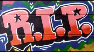 R.I.P. 211 - Nero