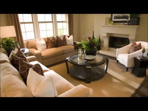 Speciality House Cleaning Services in Omaha-Lincoln Nebraska   LNK Cleaning Services (402) 881 3135