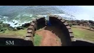 Malayalam video song O sainaba   YouTube