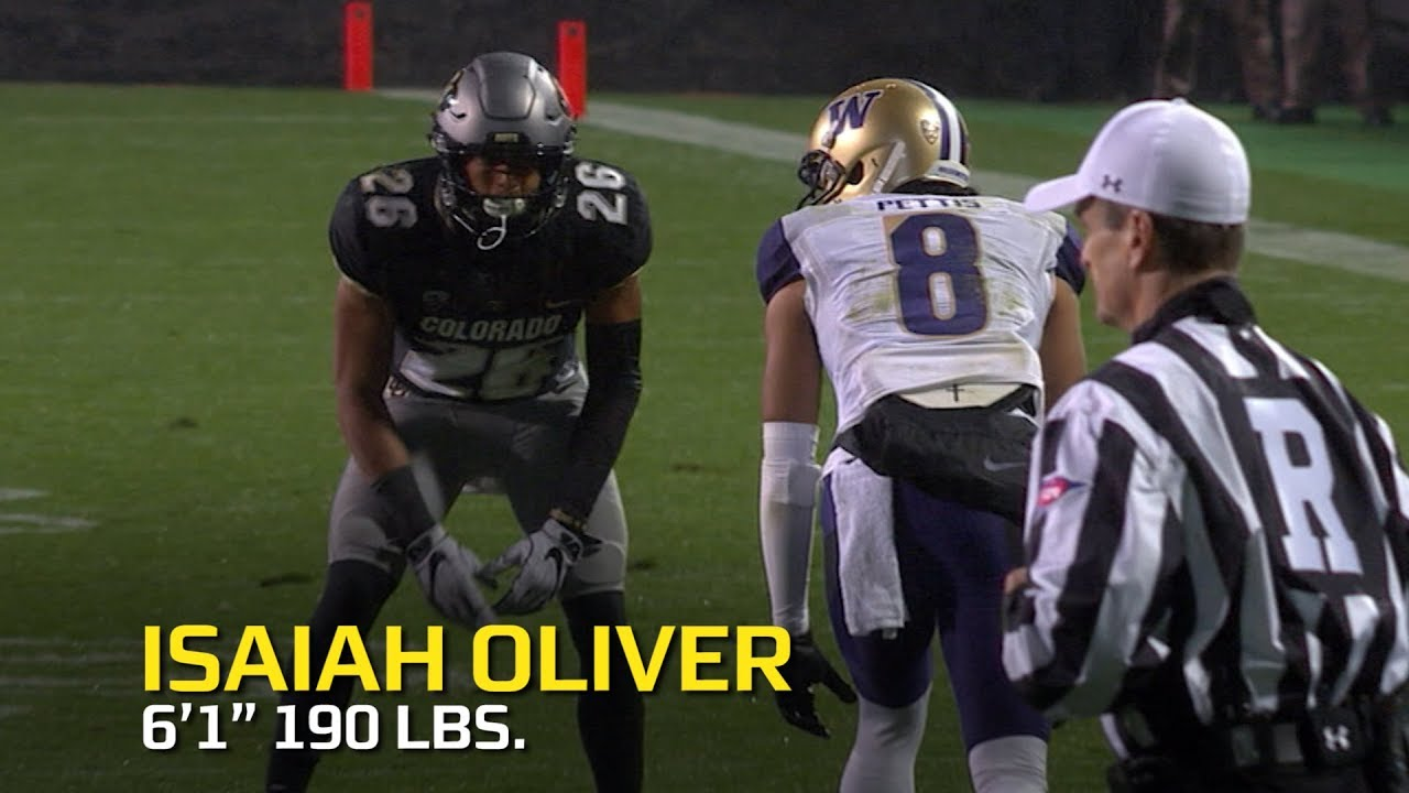isaiah-oliver-highlights-speedy-skilled-defensive-back