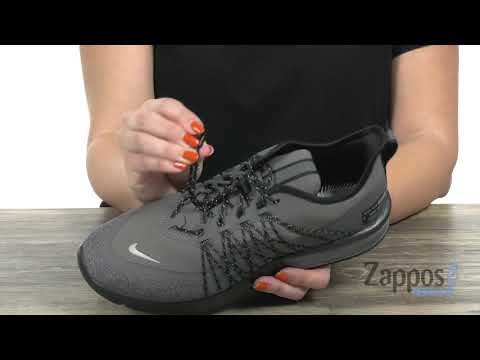 727ee31cdf Nike Air Max Sequent 4 Shield SKU: 9098472 - YouTube