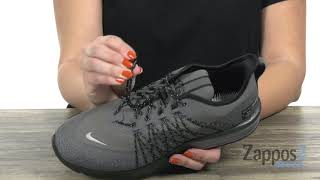 Color de malva Y así zona  Nike Air Max Sequent 4 Shield SKU: 9098472 - YouTube