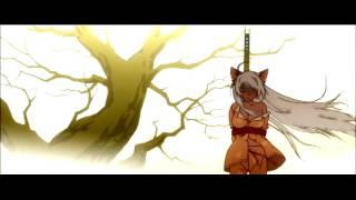 История монстров - | Кошка |