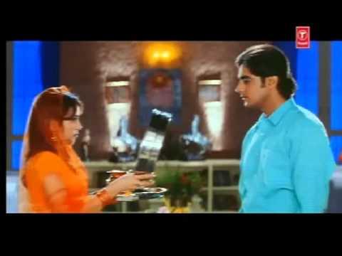 Dil Deewaana Naa Jaane Kab -  Daag The Fire -  Kumar Sanu, Anuradha Paudwal