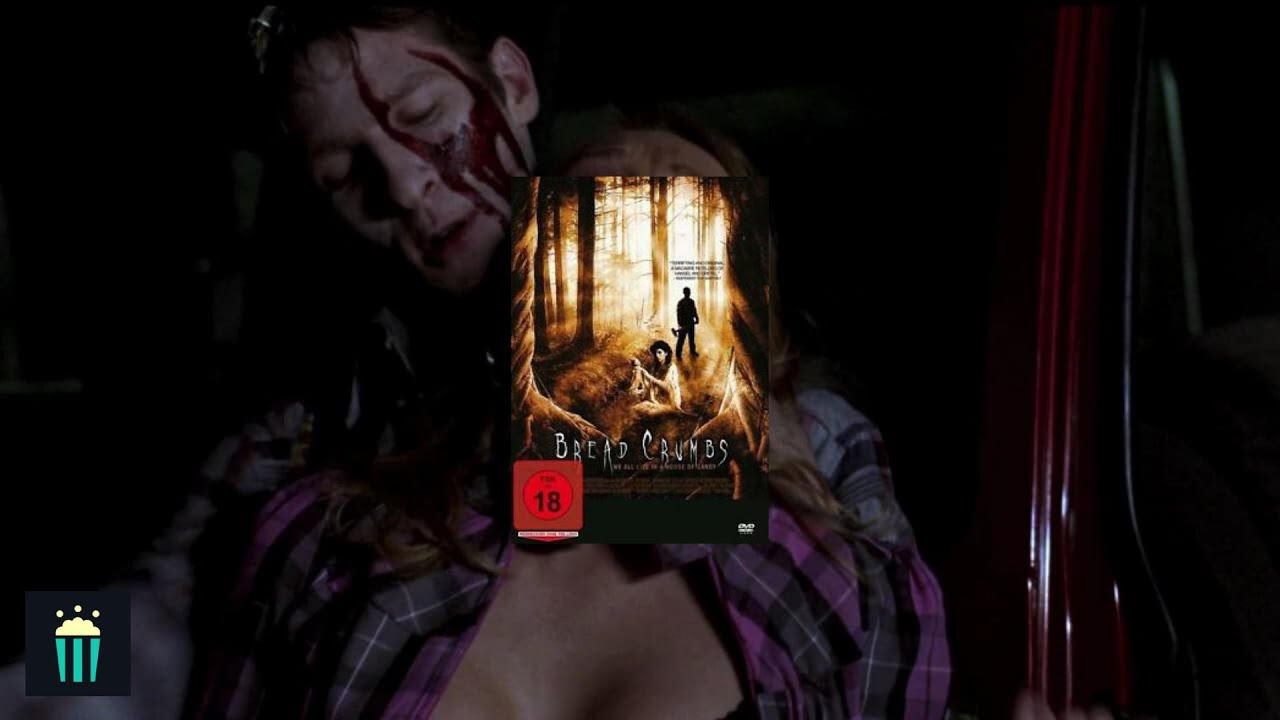 Heidi Horror Stream Deutsch