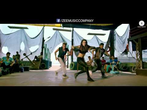 Sun Saathiya Video HD ABCD 2