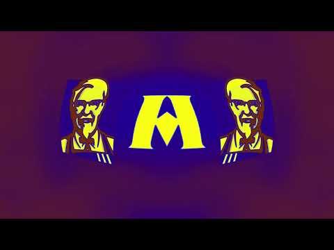 KFC Logo In Kormulator Collection