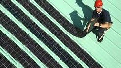 Solar Company Brielle Nj Solar Installation Brielle Nj