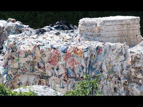 Zero-Waste: Designs that Waste Nothing