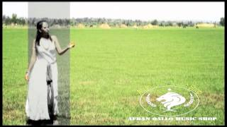 new oromo music 2014 this week by abdulsalam