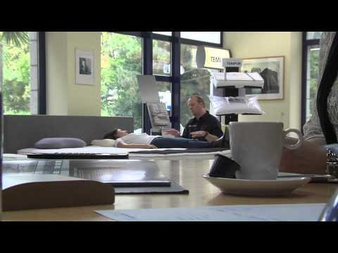 1a.tv---betten-studio-kneubühler-ag.-uster-(video)