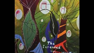 Video The Intended - Desperation (2016) download MP3, 3GP, MP4, WEBM, AVI, FLV Oktober 2017