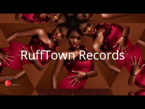 wendy shay video download