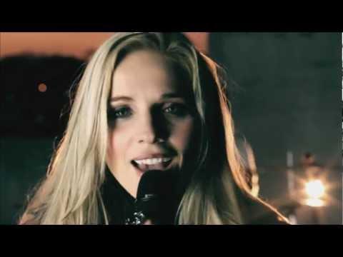 "Margie Chadburn ""Feel It"" (Official Video)"