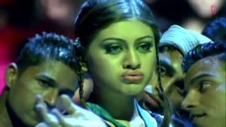 Hindi Remix , Film Remix , & Bollywood Songs - Jukebox (Last Part - Part 8) - 720p HD