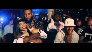 The Game - Or Nah ft. Too $hort, Eric Bellinger, Problem, King Marie, Compton AV