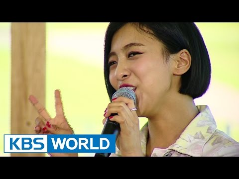 Global Request Show : A Song For You 3 - All Night by f(x) Mp3