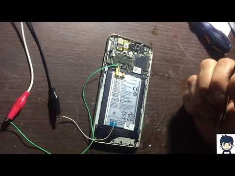 Lenovo S1 La40 не включается не заряжается, проблемы с зарядкой перезагружается висит на заставке