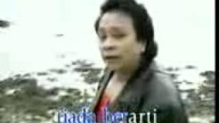 Goyang Dangdut - Air Tuba - Mansyur S
