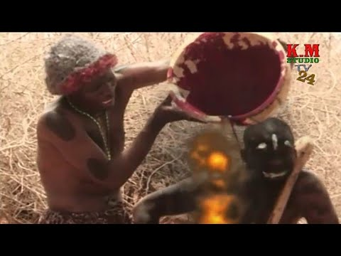 Download GASKIYA DAYA CE. Addu'a ko Tsafi? (Ibro Malin)