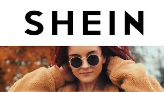 SHEIN REVIEW/TRY ON HAUL