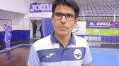 39380a78cf Liga SportZone Futsal 7ª Jornada  AD Modicus Sandim - EPATV Gualtar ...