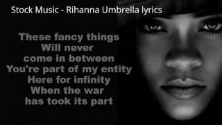 Rihanna || umbrella enjoy this awesome remix of rihanna. some the best songs with lyrics.------------------------------------------------...