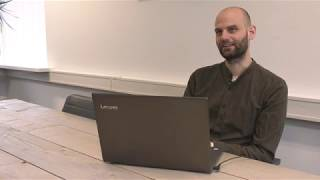 W817Juristen BV | Review Belastingadvies Groningen | Onze klanten aan het woord