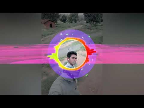 🎶Hard Rimix🎵no Voice Tag 🎼 Pa Liya Hai Pyar Tera Nagpuri Songs