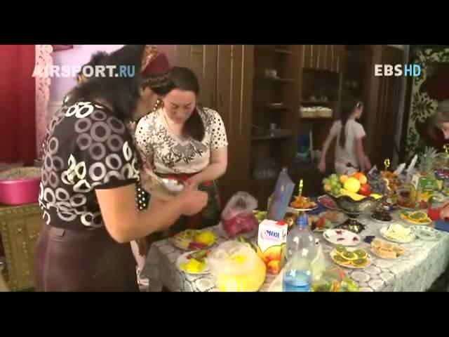 Путешествие по России с парапланом (2 часть)