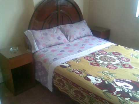 Hostal christian hotel bueno bonito barato alquiler for Busco alquiler de habitacion