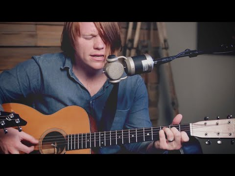 Where You Are (Acoustic) // Leeland