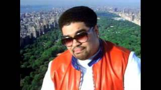 Watch Heavy D Can You Handle It video