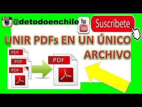 como-unir-archivos-pdf-en-uno-solo-(fÁcil)✅🔥