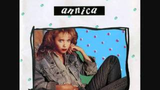 Annica - We
