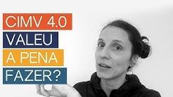 OPINIÃO | o que achei do Curso de Inglês Mairo Vergara 4.0