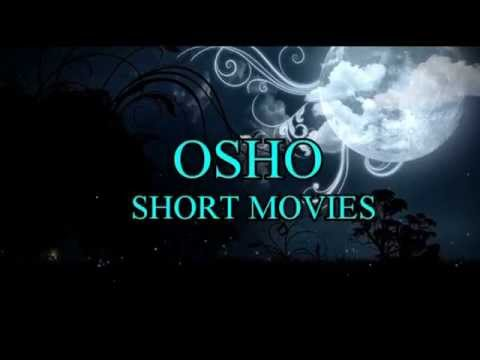 Library..? short movie official trailer