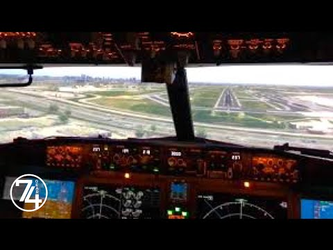 are-you-prepared-for-airline-pilot-training