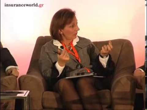 Watch 09.12.10 STOCK EXCHANGE & DIRECT INVESTMENT MONEY CONFERENCE B PANEL C MEROS