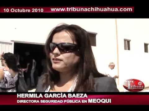 Resultado de imagen para Hermila García